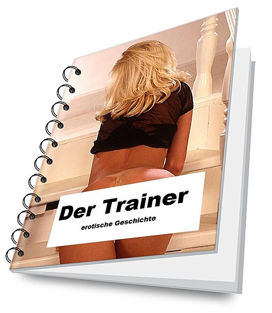 Ebook-Cover1